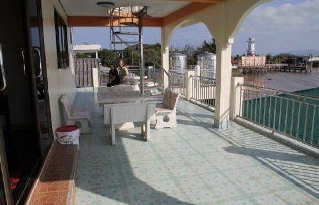 фото Ban Sulada Guest House 677154766