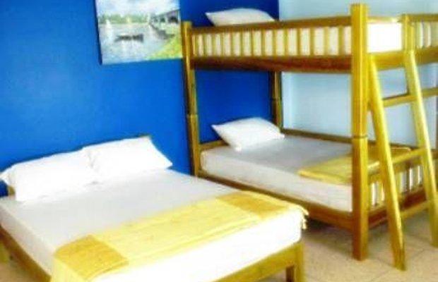 фото No.7 Guesthouse 677155327