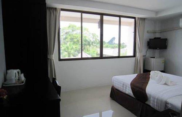 фото Lada Krabi Residence 677155407