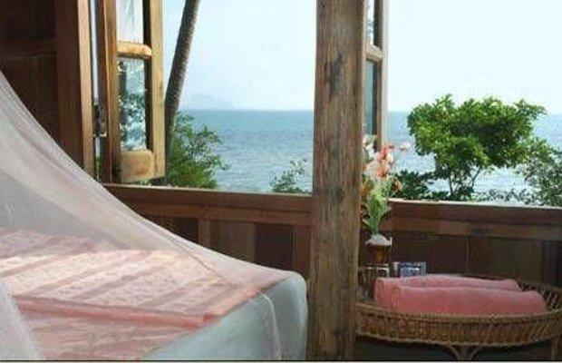 фото Lom` Lae Beach Resort 677155716