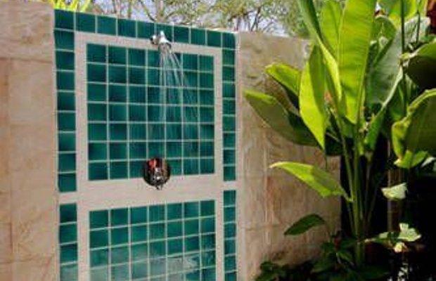 фото Villaguna Residence Koh Yao Noi 677155748