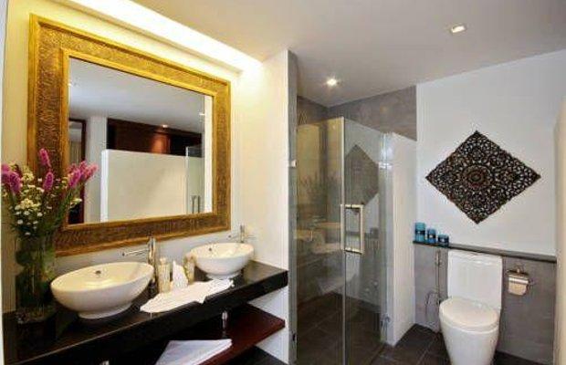 фото Villaguna Residence Koh Yao Noi 677155750