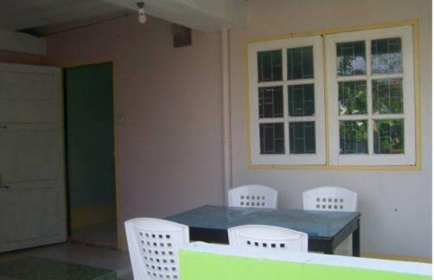 фото Ban Khun Ning Si Chang Resort 677155878