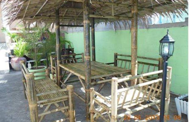 фото Baan Khun Ning Bungalow 1 677156030