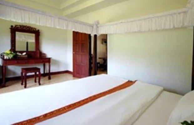 фото Holiday Villa, Lanta 677156815