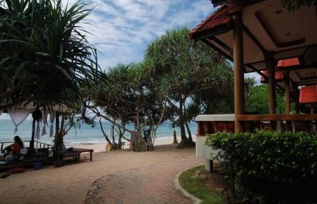 фото Lanta Miami Resort 677157046