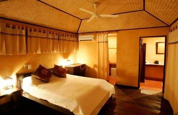 фото Relax Bay Resort 677157187
