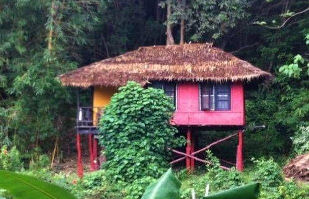 фото Relax Bay Resort 677157203