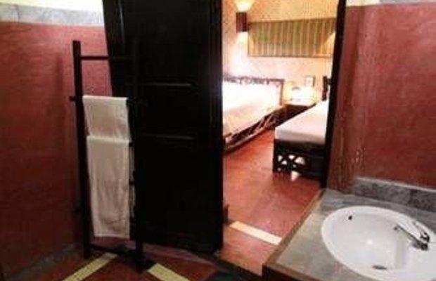 фото Relax Bay Resort 677157204