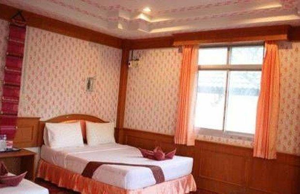 фото Lanta Paradise Beach Resort 677157220