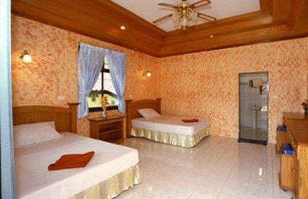 фото Nature Beach Resort, Koh Lanta 677157412