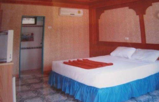 фото Nature Beach Resort, Koh Lanta 677157413