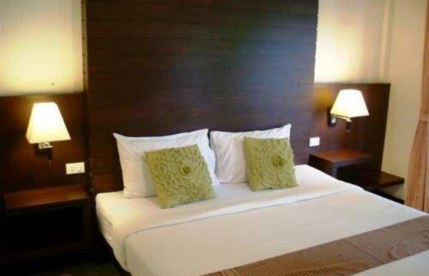фото Clean Beach Resort 677157475