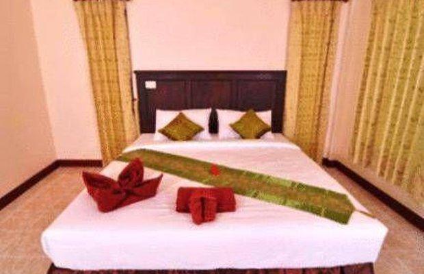 фото N.T. Lanta Resort 677157492