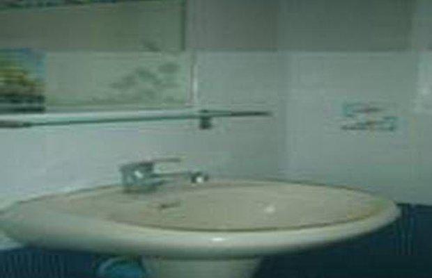 фото Lanta Dream House Apartment 677157535