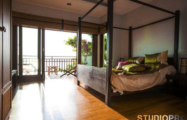 фото Nui Bay Villas 677158012