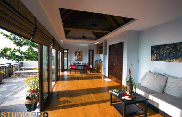 фото Nui Bay Villas 677158014