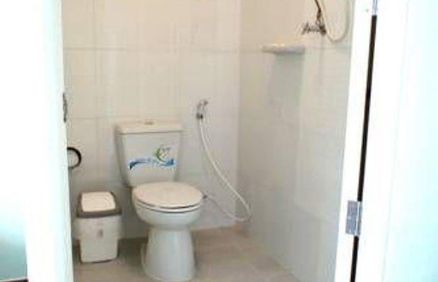 фото Roo Poo Guest House 677158146