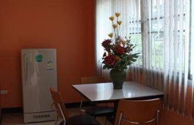 фото Tamarind Residences 677158617