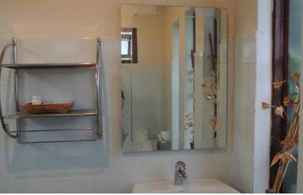 фото Sasithorn Resort 677158822