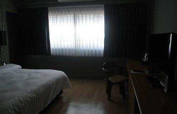 фото The Terminal Khon Kaen Hotel 677158873