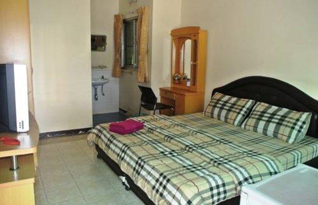 фото Jan Pen Hotel 677158897