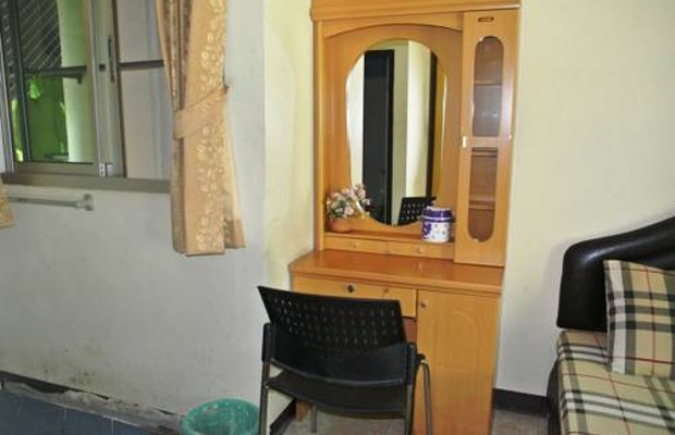 фото Jan Pen Hotel 677158899