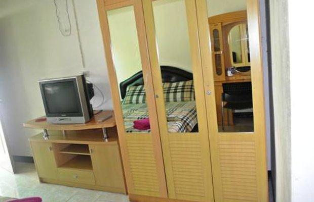 фото Jan Pen Hotel 677158901