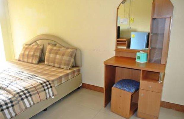 фото Jan Jao Hotel 677158908
