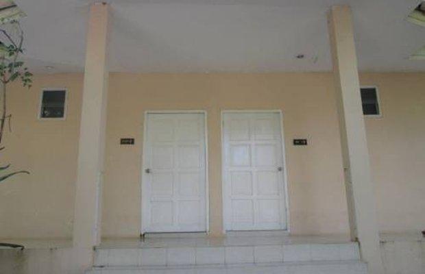 фото Taramaya Resort & Spa 677158997