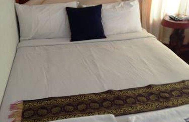 фото Baanchaylay Resort 677159153