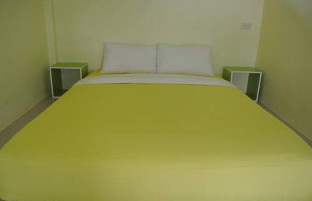 фото Khun Ying Resort 677159201