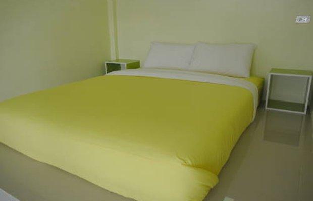 фото Khun Ying Resort 677159202