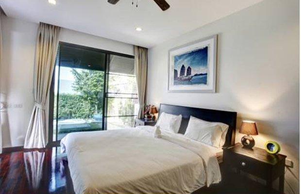 фото Loch Palm Golf Boutique Villa 677159426