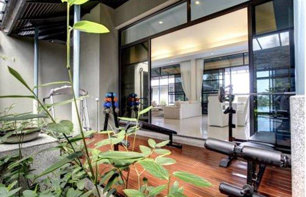 фото Loch Palm Golf Boutique Villa 677159432