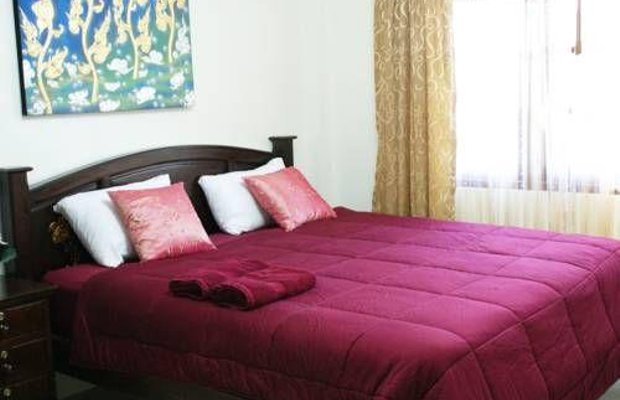 фото Tara Bed and Breakfast 677159738