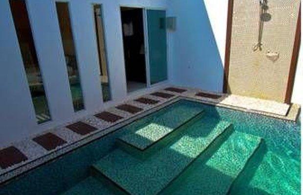 фото The Vista Pool Villa 677159773