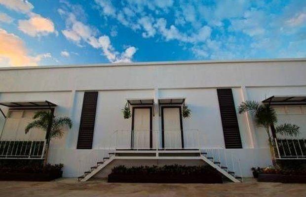 фото The Vista Pool Villa 677159780