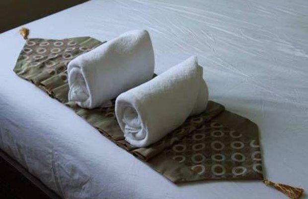 фото Good Times Resort 677159820