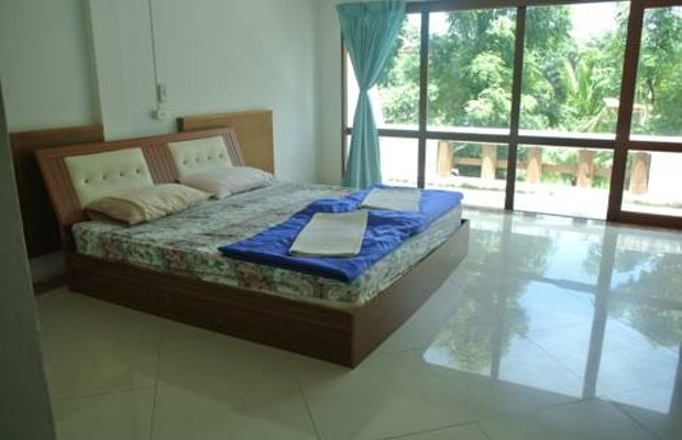 фото Baan Rim Nam Resort 677160009