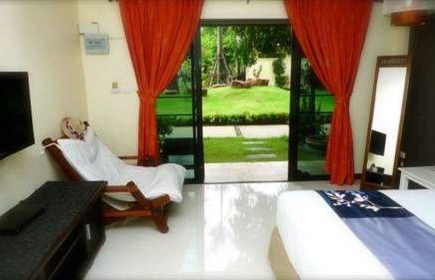 фото Siambeach Resort 677161774