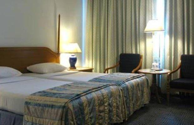 фото Diamond Plaza Hotel 677164175