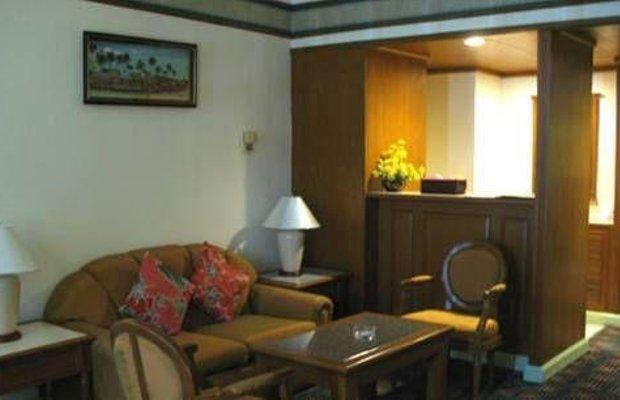 фото Diamond Plaza Hotel 677164179