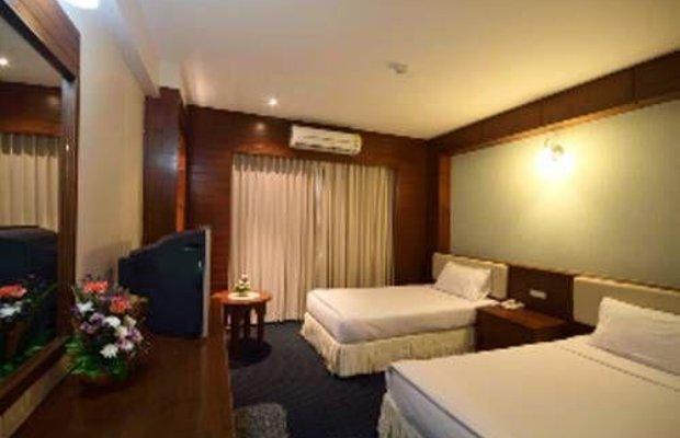фото Hatyai Holiday Hotel 677164216