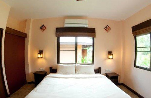фото Monn Phu Phrai Resort Chiang Mai 677164592