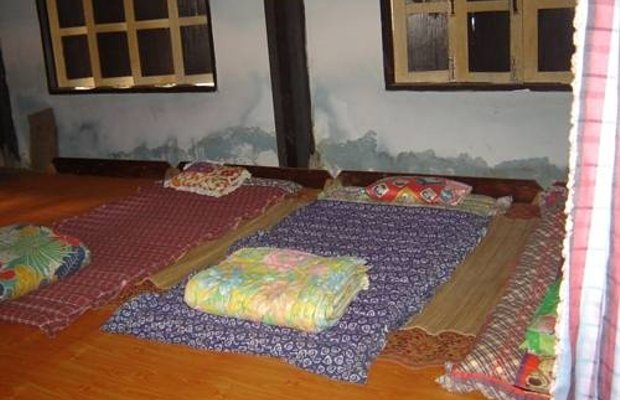 фото Pa-Yuangkham Coffee Home Stay 677164642