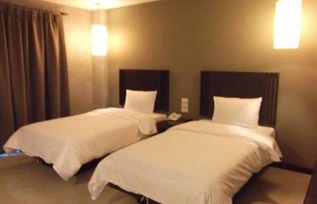 фото Chalicha Resort 677164758