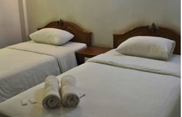 фото Siritip Hotel 677164832
