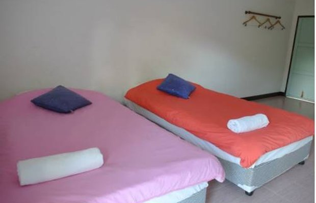 фото Natcha Guest House 677164841