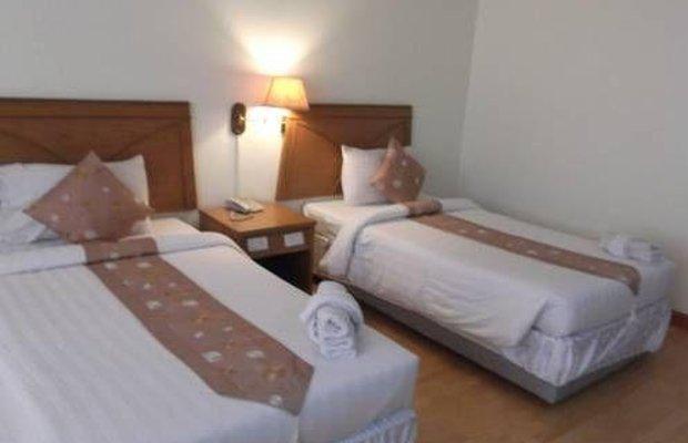 фото Morakot Hotel 677164847